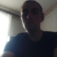 Николаи Веселков, Россия, Печора, 37 лет