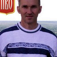Андрей Павлунин, Россия, Тверь, 60 лет