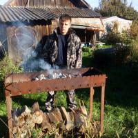 павел, Россия, Ржев, 39 лет