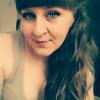 Светлана, Россия, Пермь, 29 лет, 2 ребенка. Домашняя. Не имею вредных привычек. Люблю животных и природу.