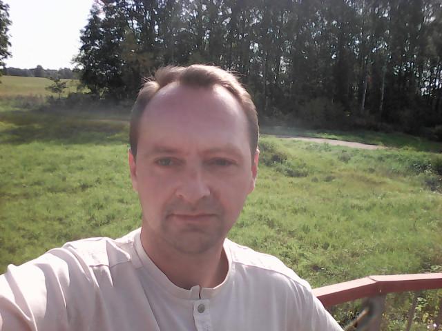 Владимир, Россия, Ярославль, 39 лет