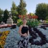 Надежда, Россия, Самара, 45 лет. Хочу найти Для каждого человека — своё счастье. И я всем  желаю его найти. Для  меня счастье— это просыпаться к