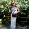 Наталья, Россия, Краснодар, 42 года, 2 ребенка. Хочу найти Серьезного, заботливого , стабильного, не лодыря !!!