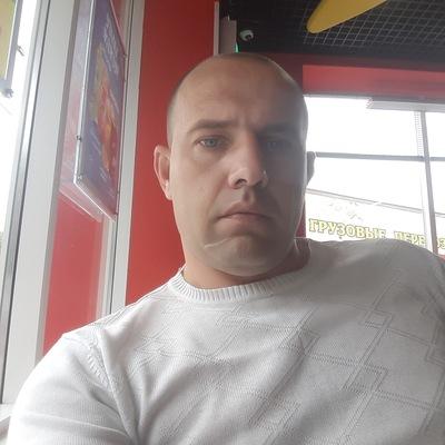 Александр , 37 лет