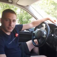 Евгений, Россия, Йошкар-Ола, 32 года