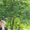 Светлана, Россия, Барнаул, 43 года, 2 ребенка. Познакомиться с девушкой из Барнаула