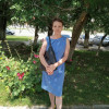 Юлия Шеронова, Россия, Челябинск, 42 года, 1 ребенок. Хочу найти Настоящего мужчину с серьёзным отношением к семейным ценностям. Без судимости .