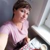 Анна, Бурятия,г.Улан-Удэ, 35 лет, 2 ребенка. Богиня😜