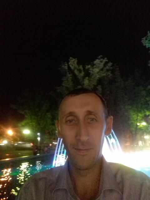 Александр, Россия, Новопавловск, 37 лет, 1 ребенок. хочу найти вторую половинку для создания семьи