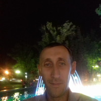 Александр, Россия, Новопавловск, 37 лет