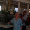 Ольга, Россия, Санкт-Петербург. Фотография 974700