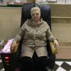 Елена, Беларусь, Минск, 52 года, 1 ребенок. Хочу найти Доброго, веселого, жизнерадостного.