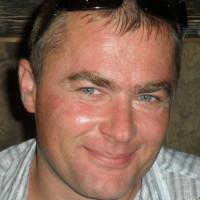 Михаил, Россия, Нахабино, 47 лет