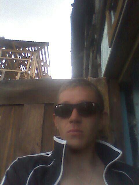 Алексей, Россия, Санкт-Петербург, 43 года, 3 ребенка. Хочу встретить нормальную женщину . Которая не предаст. которой я скажу что наконец то я тебя нашёл