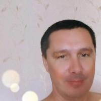 Александр, Россия, Старый Оскол, 39 лет