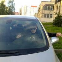 Ivan Pale, Россия, Новороссийск, 28 лет
