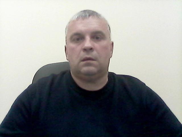 Дмитрий, Россия, Голицыно, 48 лет