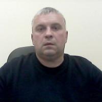 Дмитрий, Россия, Голицыно, 50 лет