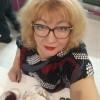 Надя, Россия, Нижний Новгород, 51 год, 2 ребенка. Серьёзные отношения. Дети взрослые.