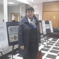 Елена, Россия, Рязань, 53 года