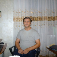 Alex, Россия, Александров, 56 лет