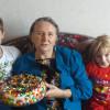 надежда, Россия, Челябинск, 48 лет, 1 ребенок. Ищу знакомство