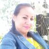 Кристина, Иркутская обл г. УСТЬ-ИЛИМСК, 33 года, 1 ребенок. Хочу найти Красивого, общительного, заботливо го, понимающего, для серьезных отношений и создании семьи.
