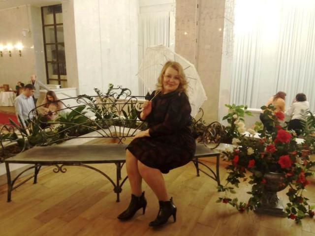 Елена, Россия, Ростов-на-Дону, 45 лет. Хочу найти Каждый мужчина подбирает женщину под себя, чтобы с ней было удобно и комфортно по жизни. Просто ищет