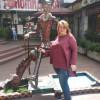 Елена, Россия, Ростов-на-Дону. Фотография 941313
