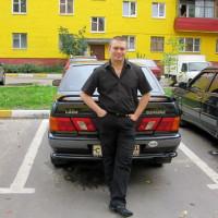 Дмитрий, Россия, Раменское, 44 года