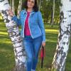 Елена, Украина, Донецк, 46 лет, 1 ребенок. Хочу найти Хочу встретить умного, честного, щедрого, любящего детей мужчину.