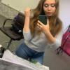 Елена, Украина, Днепропетровск, 18 лет, 1 ребенок. Меня зовут Лена , мне 18 лет , я живу в городе Днепр , учусь в музыкальном колледже, пою оперу и игр