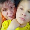Евгения, Россия, Кемерово, 42 года, 1 ребенок. Наверное я обычная. Домашняя, но могу и посумосбродить.