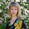 Лана, Россия, Нижний Новгород, 30 лет. Хочу найти Ищу искреннего, надежного, ответственного с чувством юмора мужчину. Человека, который для меня стане