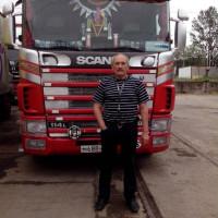 Сергей, Россия, Обнинск, 54 года