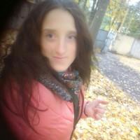 Виктория, Россия, Воронеж, 29 лет