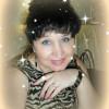 Тина, Беларусь, Минск, 62 года, 1 ребенок. Хочу найти Умного, доброго. Что бы не курил и не пил, только по праздникам.