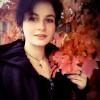 Вика, Украина, Винница, 28 лет. Хочу найти Серьезно но к семейной жизни