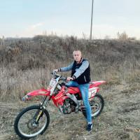 сергей, Россия, Орёл, 36 лет
