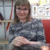 Елена, Россия, Новосибирск, 37 лет, 1 ребенок. Она ищет его: С надежным, спокойным, умным, трудолюбивым, заботливым, честным человеком для создания семьи