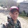 Михаил Пономарёв, Россия, Екатеринбург, 33 года. Познакомлюсь для создания семьи.