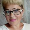 Александра, Россия, Новосибирск, 42 года, 4 ребенка. Адекватная, позитивная, трудолюбивая, весёлая, умная. Мягкая по характеру, но иногда жёсткая. Старши