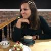 Ирина, Россия, Ростов-на-Дону, 33 года. Хочу найти Позитивного мужчину.
