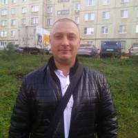 Павел, Россия, Орёл, 38 лет