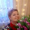 Елена, Россия, Москва, 49