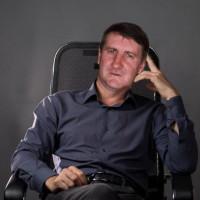 Александр, Россия, Бобров, 47 лет