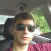 Вардан, Армения, Ереван, 34 года