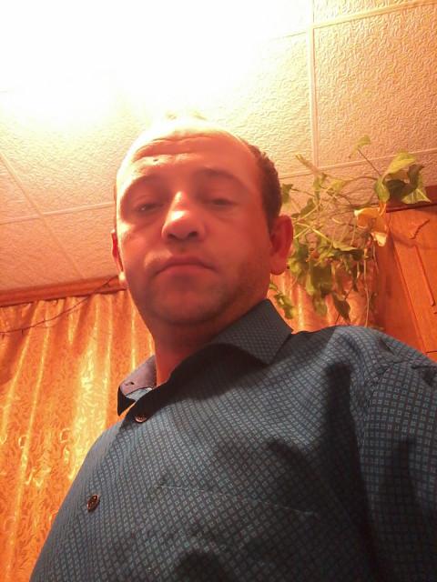 Алексей, Россия, Чехов, 34 года