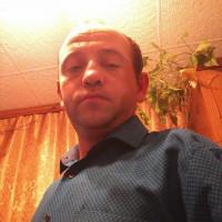 Алексей, Россия, Чехов, 36 лет
