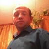 Алексей (Россия, Чехов)